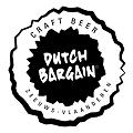 Dutch Bargain