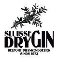Sluisse dry