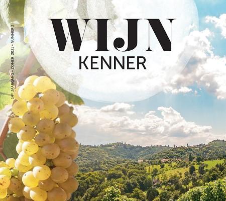 wijn-kenner-zomer2021